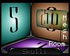 s|s Room 20