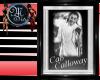 (MSis) Cab Calloway