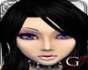 (!G!)Diva_Head