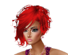Hair Red For Shasa 33