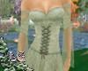 LG~Faire Maiden~2