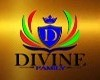 Divine Ceremony Place