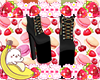 S! Pippi Boots