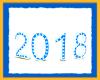 2018 Pose