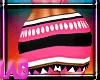 iAB| Aztec Mini XLB