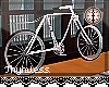 Poseless Prop Bicycle B