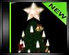 CHRISTMAS TREE SMALL