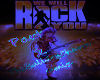 WeWillRockU Tekno/remix2