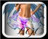 Fantacy Skirt [LGC]