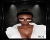 AOL-Secretary Glasses