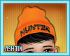 ! KID Hunter Beanie