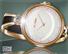 K| Camilla Watch