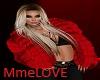 veste fourure lovered