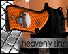 [HS] Hemi Orange Guns