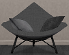 [SM[ Chatting Chair