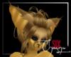 *SIX*PeanutButter Ears
