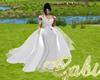 BS*noiva 4