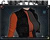 🅳 CyberChic Lrbl Vest