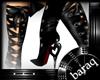 [bq]Mission Zero I-Shoes