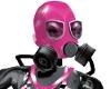 [SM] Subbie Gas Mask 5