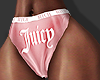 ღ Pink Juicy RLL