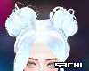 Pucca White