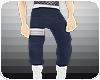 'Deidara Pants~