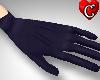 CC Joker GlovesFemale