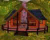 Anns meadowlark cabin