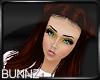 -[bz]- Kelta - Brunette