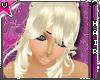 [V4NY] Chieko G-Blond2