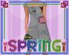 *S* Child Orphan dress 2