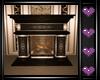 *T PND Fireplace