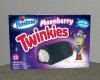 Moonberry Twinkiese