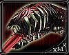 xmx. sepsisphaege