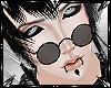 V* Sofisticated Glasses