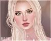Jenbia Blonde
