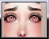 ! Sad Eyebrows Blonde