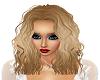 Teana Blonde