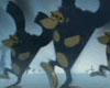 gorillaz01