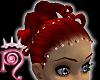 Misha Garnet Ruby/Dia