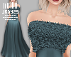 <J> Holiday Gown 03