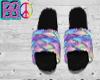 BB| Slides I