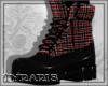Mareike Boots