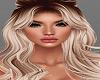 H/Qandalar  Blonde