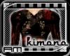 [AM] Japanese Kimono