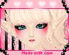 <3 Andro: Aoi Dolly <3