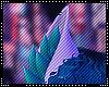 T|» Joker Ears v3