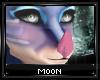 MB: Bat nose -Der- V2 *M