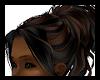 [A.P]Graviella B.B Hair